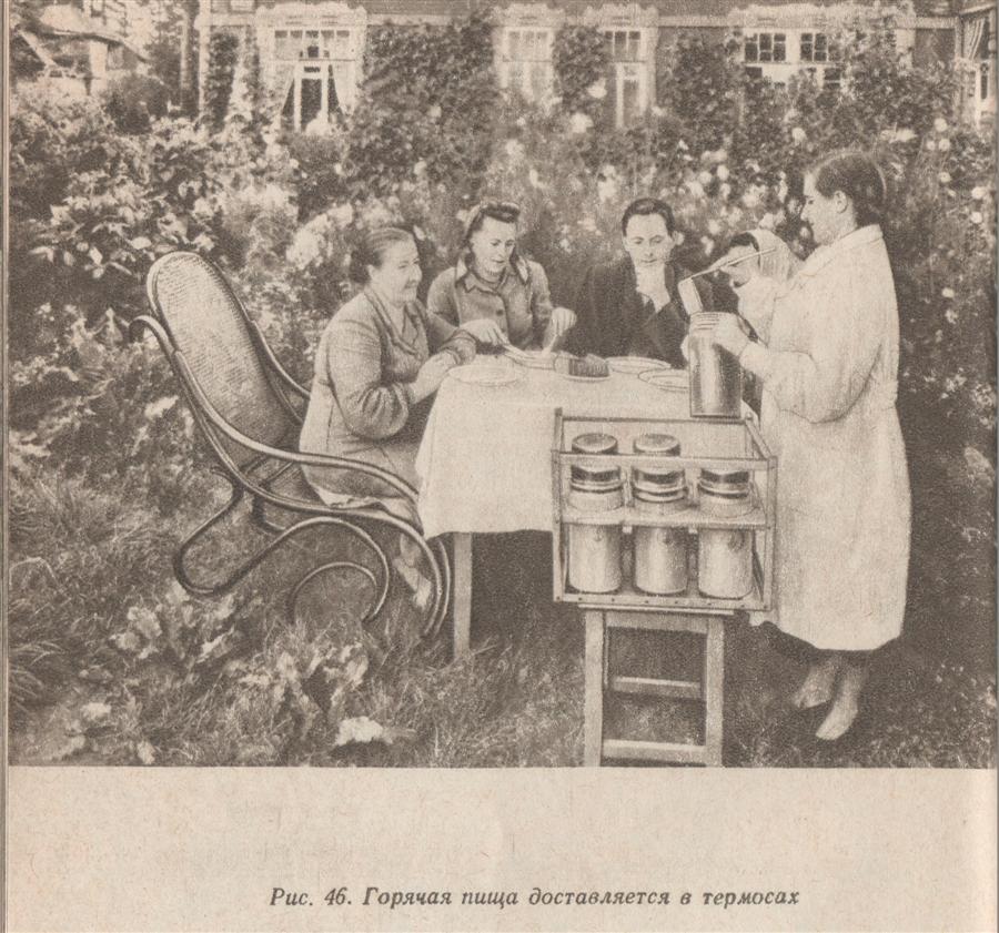 itwaslong.com_Leningrad2 (Custom).jpg