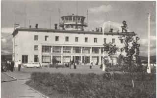 vladivostok-aeroport1969small.jpeg