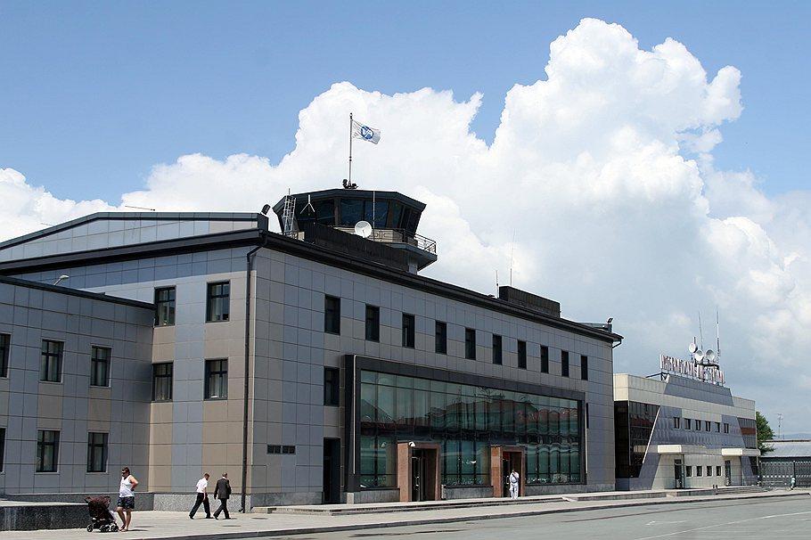vladivostok-aeroport2013.jpg