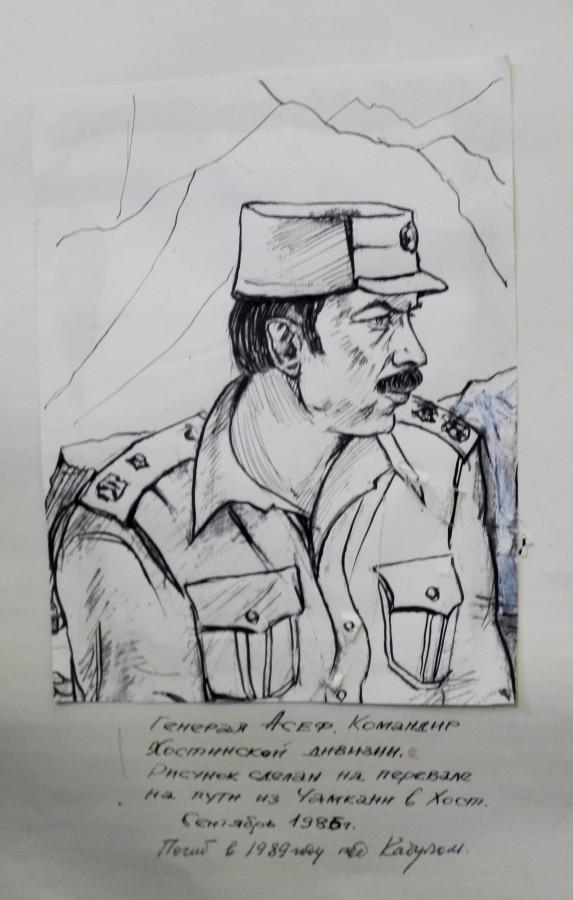 Вывод войск из афганистана картинки карандашом, днем рождения