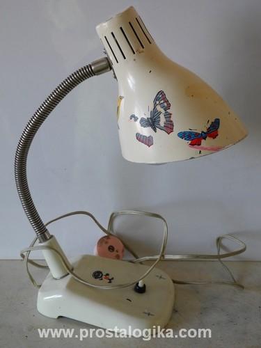Светильник, люстра, бра – купить светильник, люстру, бра