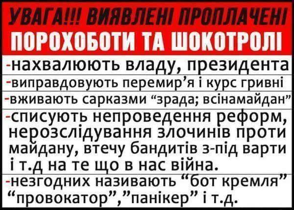 Деканоидзе назвала главное достижение Нацполиции в минувшем году - Цензор.НЕТ 4445