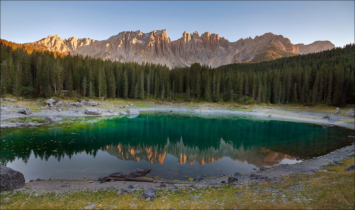Lago-di-carezza-good