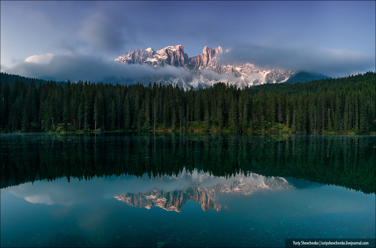 IMG_0393-Panorama