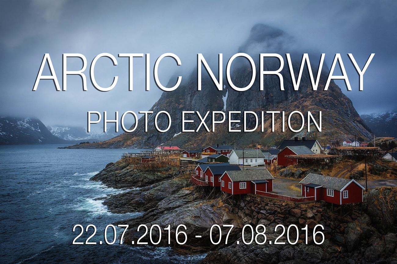 NORWAY-GG.jpg