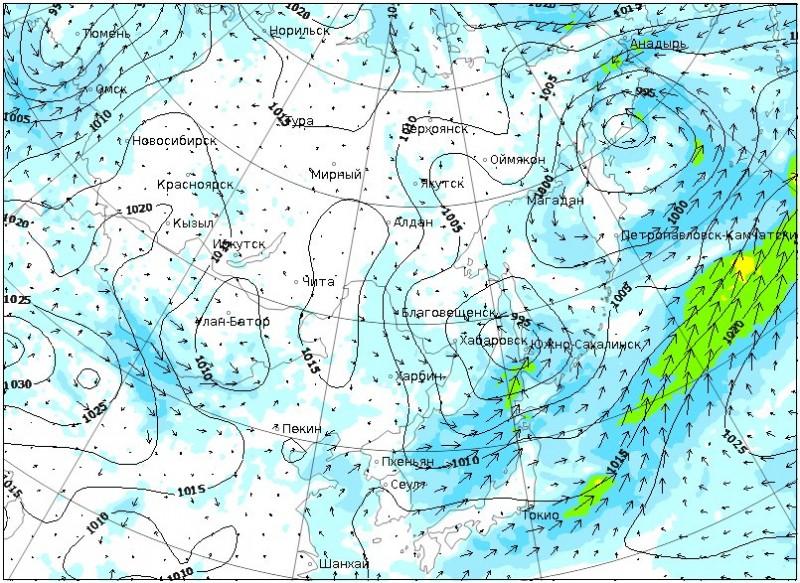 Типичный ветер на Дальнем Востоке.jpg