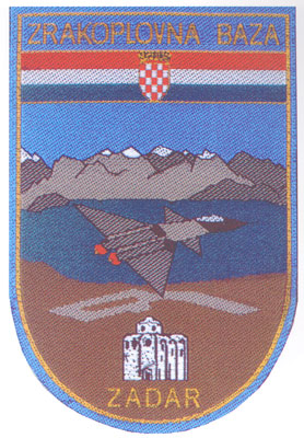 Oznaka_93._zb_Zadar