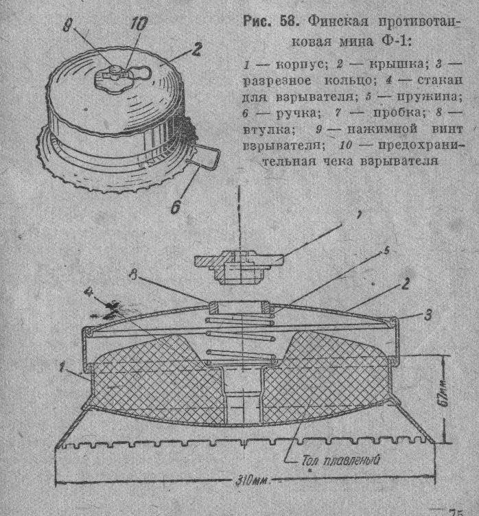 стр.74,75