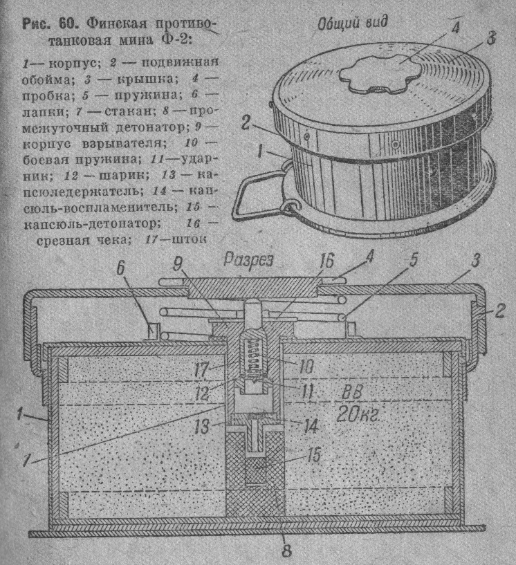 стр.78,79