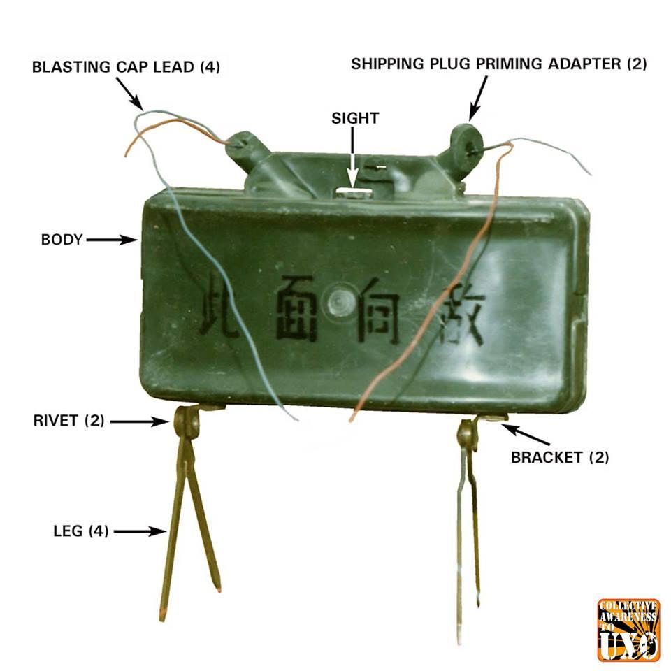 Китайская ина Тип 66
