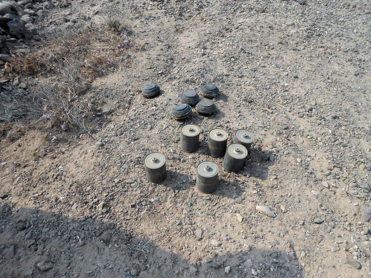 2017-04-landmines-03