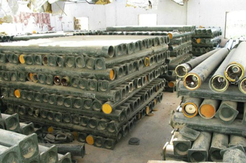 ss-30-rocket-stockpilec2a9-2003-peter-bouckaerthuman-rights-watch