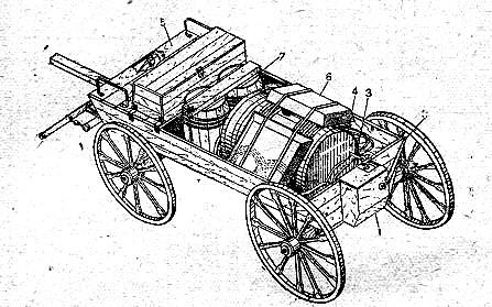 КДП-250