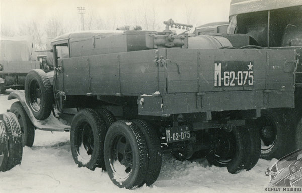 АДМ-750