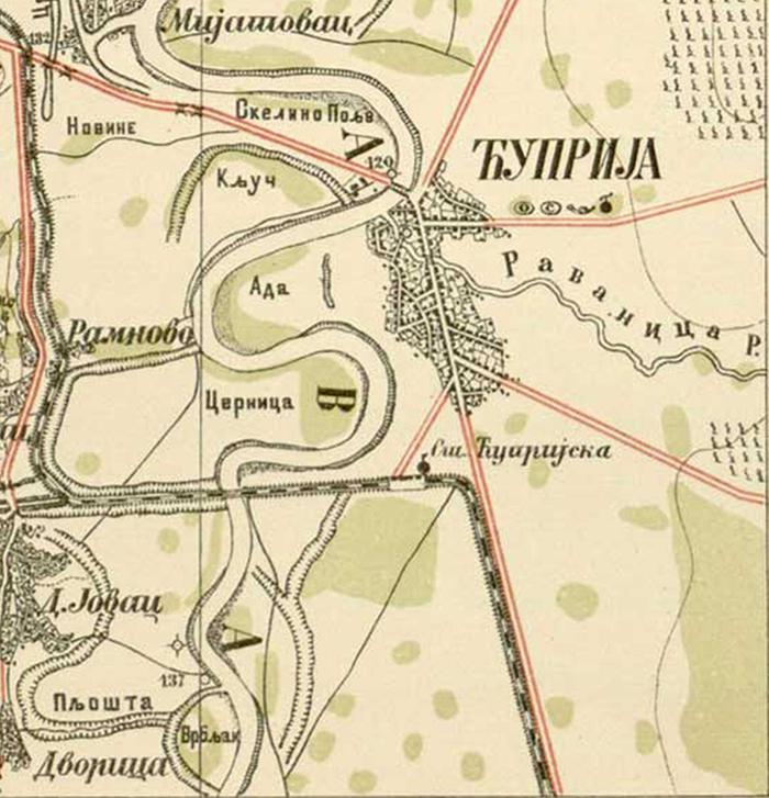 cuprija-i-okolina-11