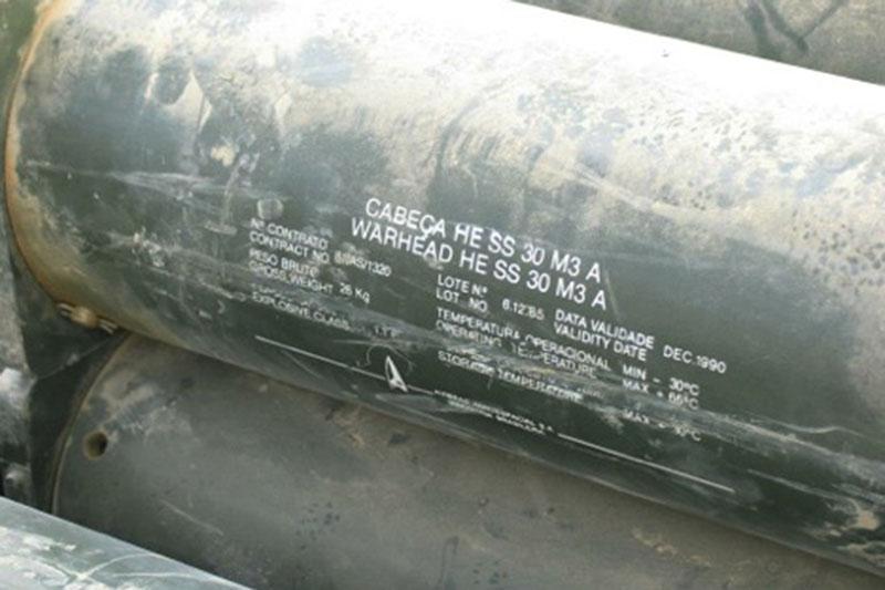 ss-30-rocket-mnfctr-c2a9-2003-peter-bouckaert-human-rights-watch
