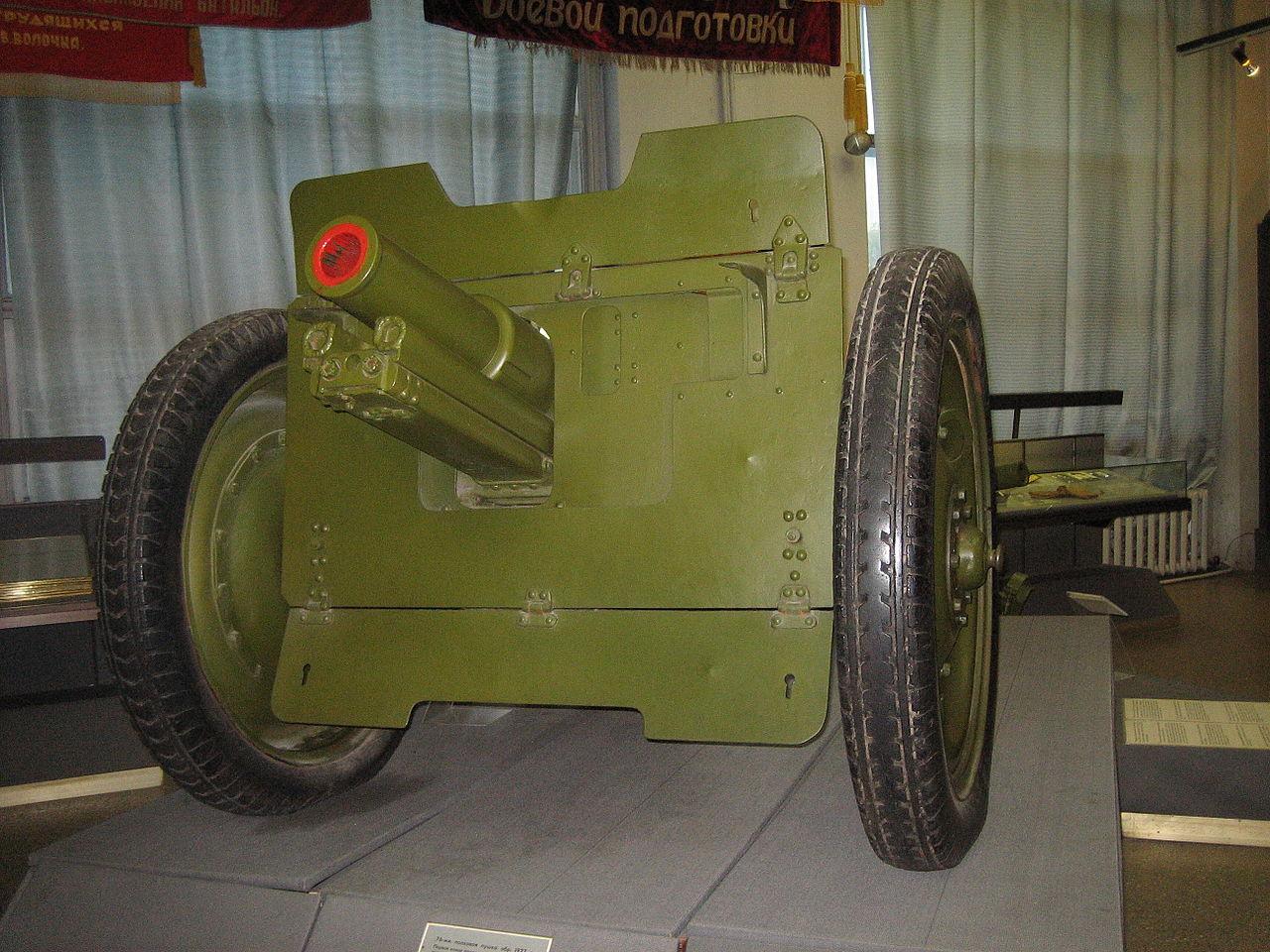 1280px-Regimental_gun_76mm_1927_Moscow_3