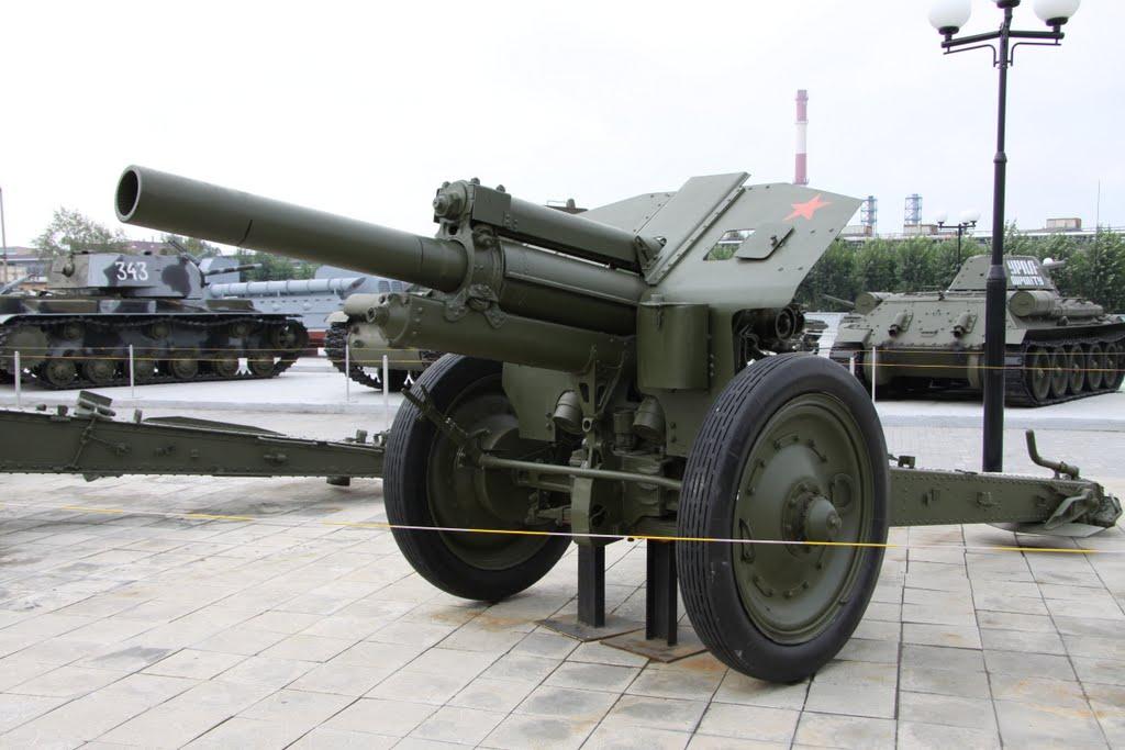Verkhnyaya_Pyshma_Tank_Museum_2011_011