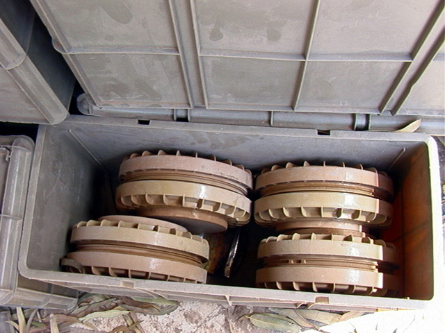 image-of-italian-vs-16-scatterable-anti-tank-at-mines-in-crate-found-in-front-80b507-640