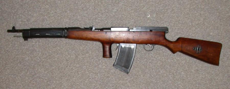 Avtomat_M1916_Fedorov