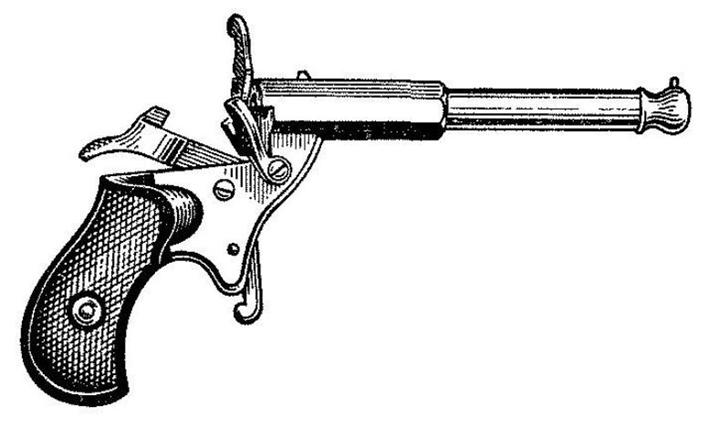 Montekristo-Pistolet-Flobera6-mm1851-g