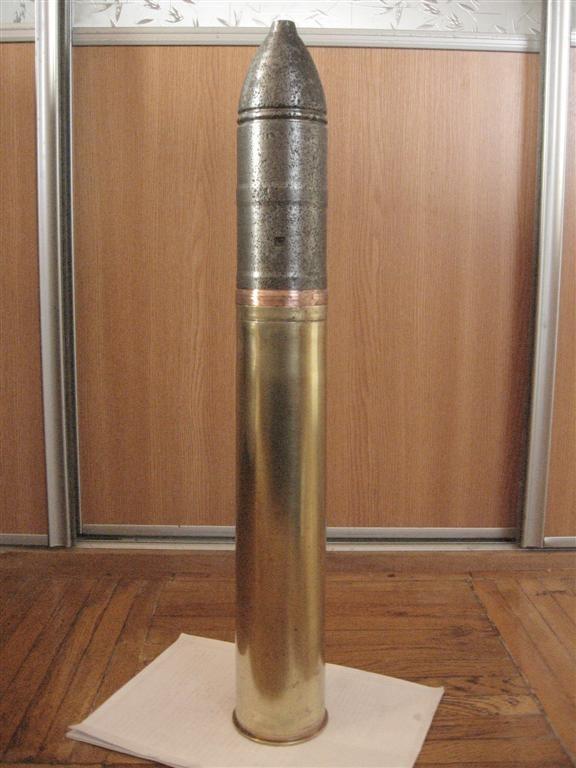 БП-350А (1)