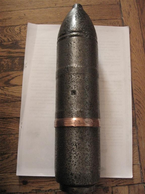 БП-350А (2)