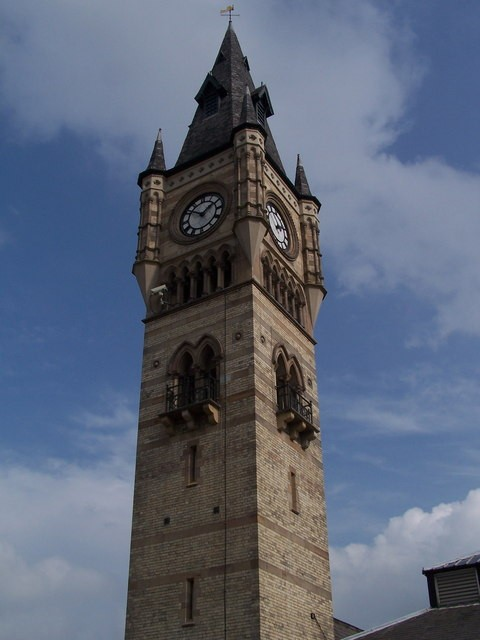 Darlington_Victorian_Market_clock_tower_-_geograph.org.uk_-_384173