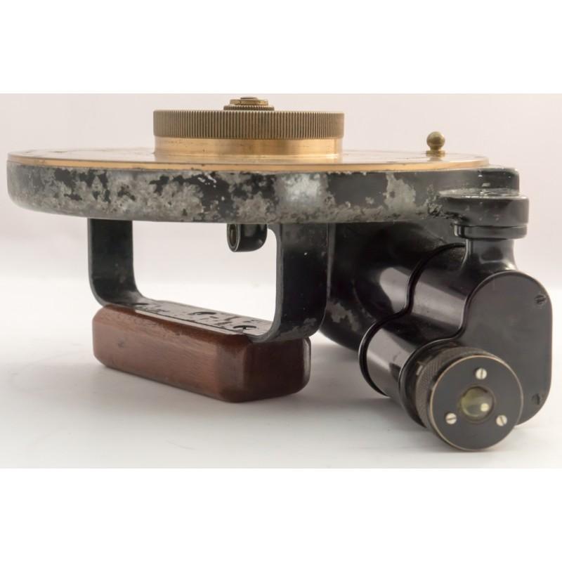 waymouth-cooke-mk-ii-rangefinder1
