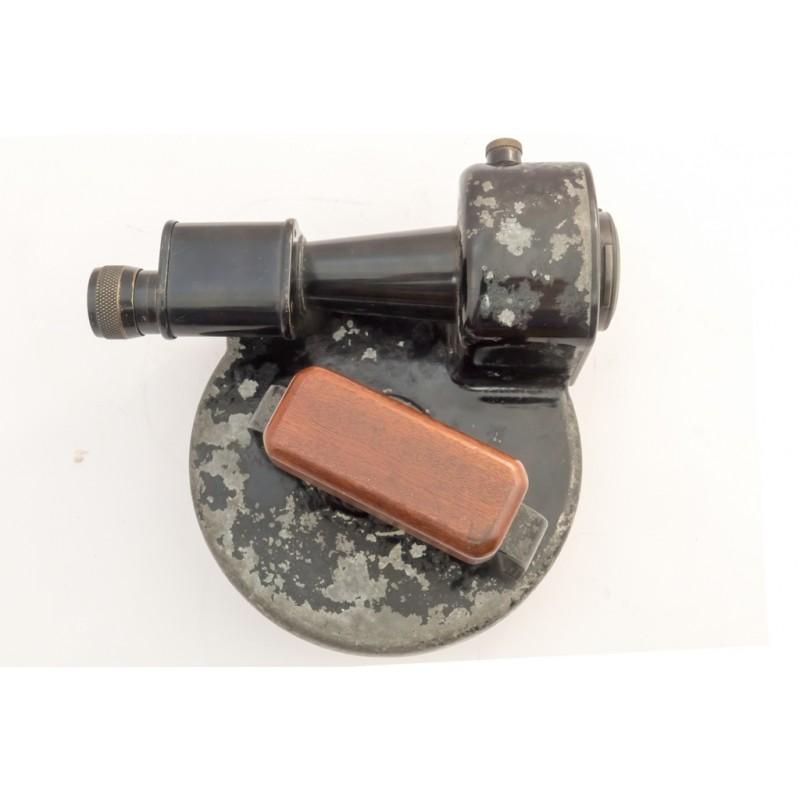 waymouth-cooke-mk-ii-rangefinder2