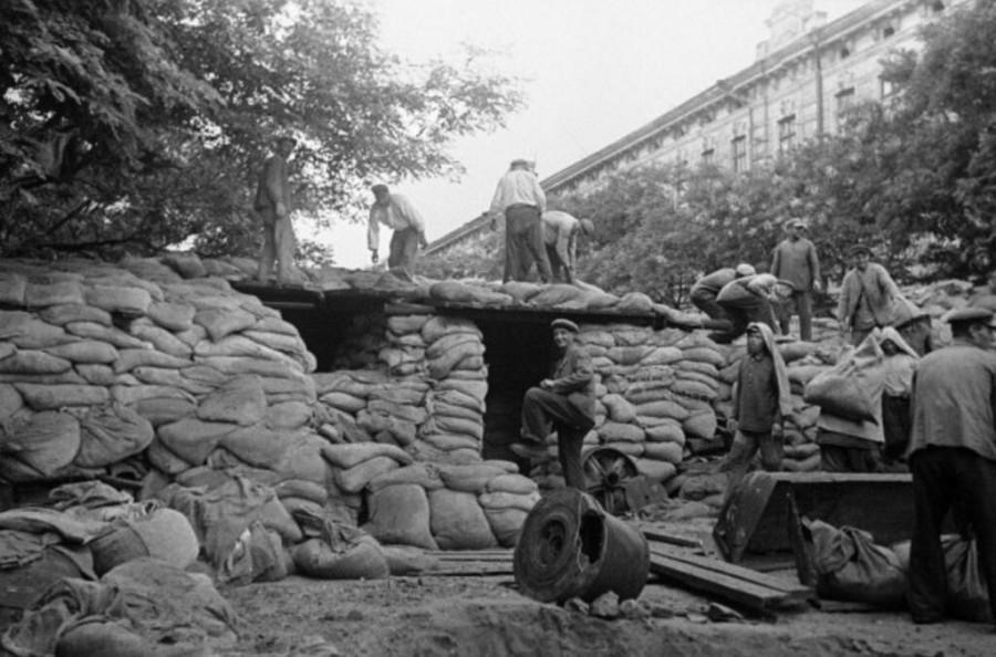 1941.10_edorig