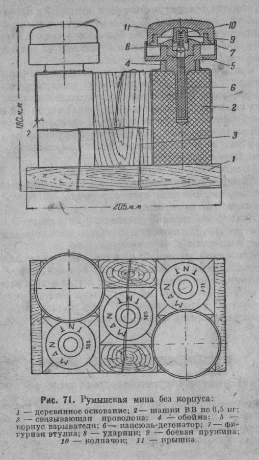 стр.96,97