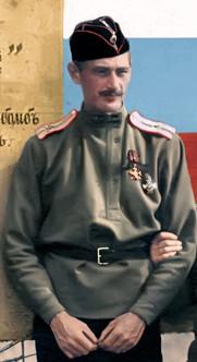 Никольский_Сергей_Николаевич_1