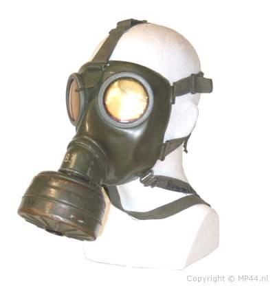 gasmask24
