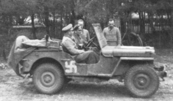 Willys-MB-06