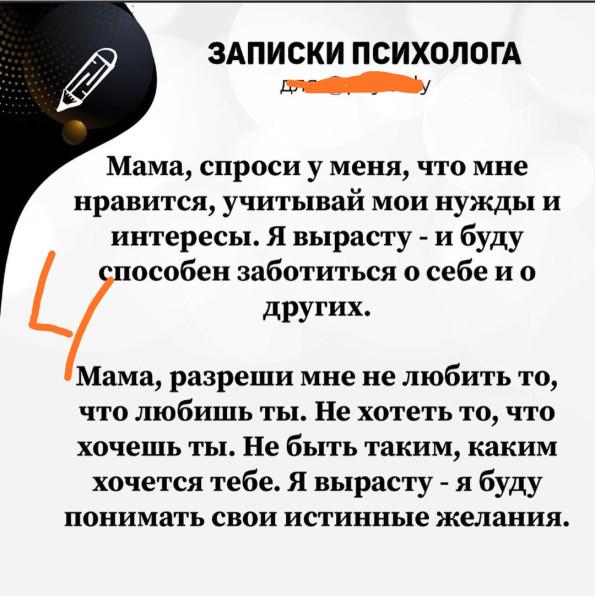 IMG_20210407_091127.jpg