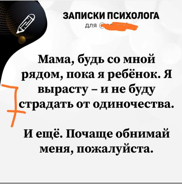 IMG_20210407_091416.jpg