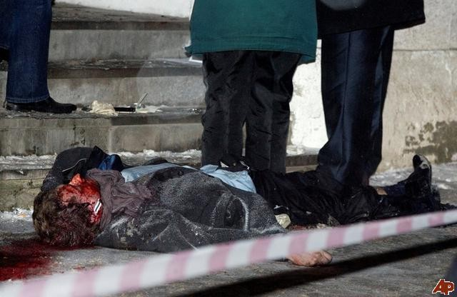 russia-lawyer-killed-2009-1-19-12-33-15