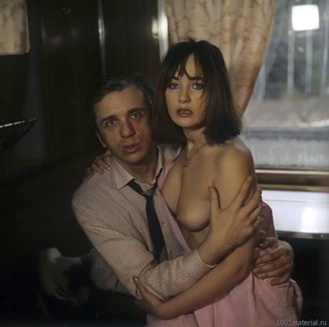 Фильмы для взрослых эротика смотреть онлайн бесплатная