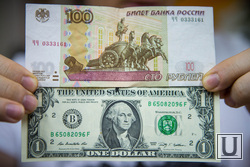 99992_Sud_po_delu_Loshagina_Ekaterinburg_obmen_valyuti_nalichka_dollar_rubly_denygi_1419587326