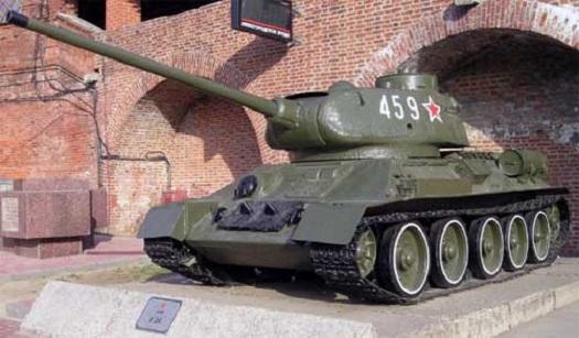 t-34-85-1944_09