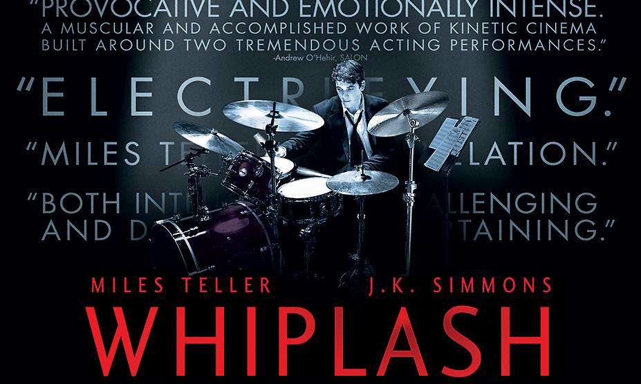 tch Whiplash (2014) Full HD movie tube movie