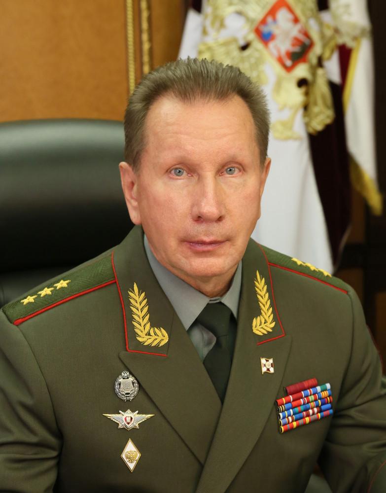 Zolotov_VV_Utverzhdennaya