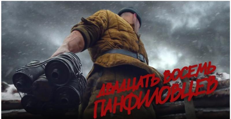 Мощный рассказ об одном из подвигов Великой Отечественной.