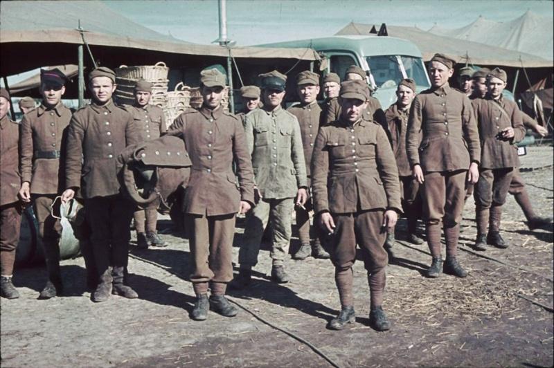 Польские_военнопленые