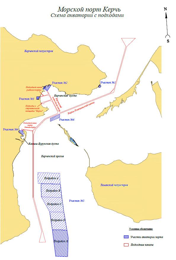 map-port-kerch.jpg