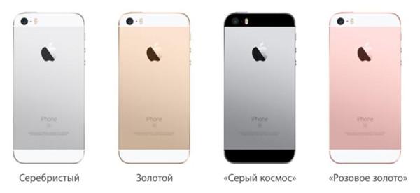 se_korpus