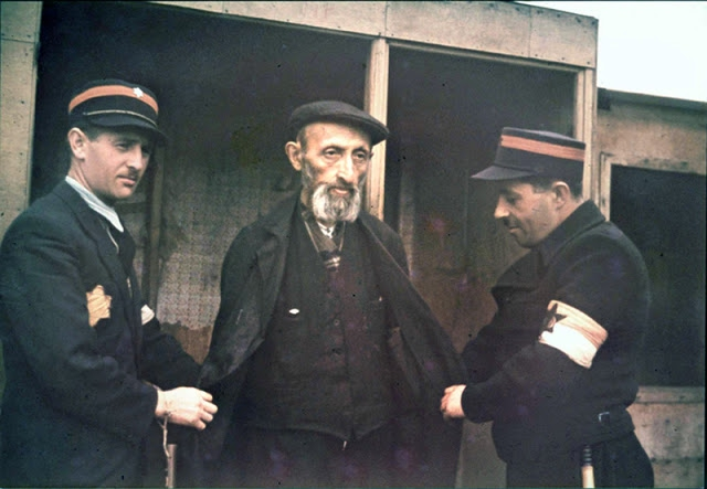 photos-of-the-lodz-ghetto-1940-1944-17_2