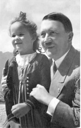 Hitler_girl