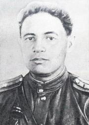 BerdichevskiyLeonidAfanasievich